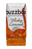 Buzzbox-200ml-Cocktail-WhiskeyLemonade