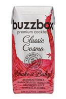 Buzzbox-200ml-Cocktail-ClassicCosmo