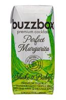 Buzzbox-200ml-Cocktail-PerfectMargarita