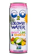 C20-17oz-CoconutWater-GingerLimeTurmeric-Front