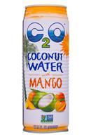 C2O-18oz-CoconutWater-Mango-Front