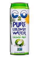 C20-17oz-CoconutWater-WPulp-Front