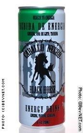 Caballo Negro: caballo-negro-can.jpg