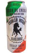 Caballo Negro: caballonegro16oz.jpg