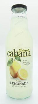 Cabana: