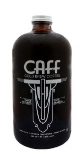 CAFF Cold Brew