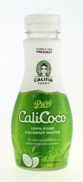 Cali Coco