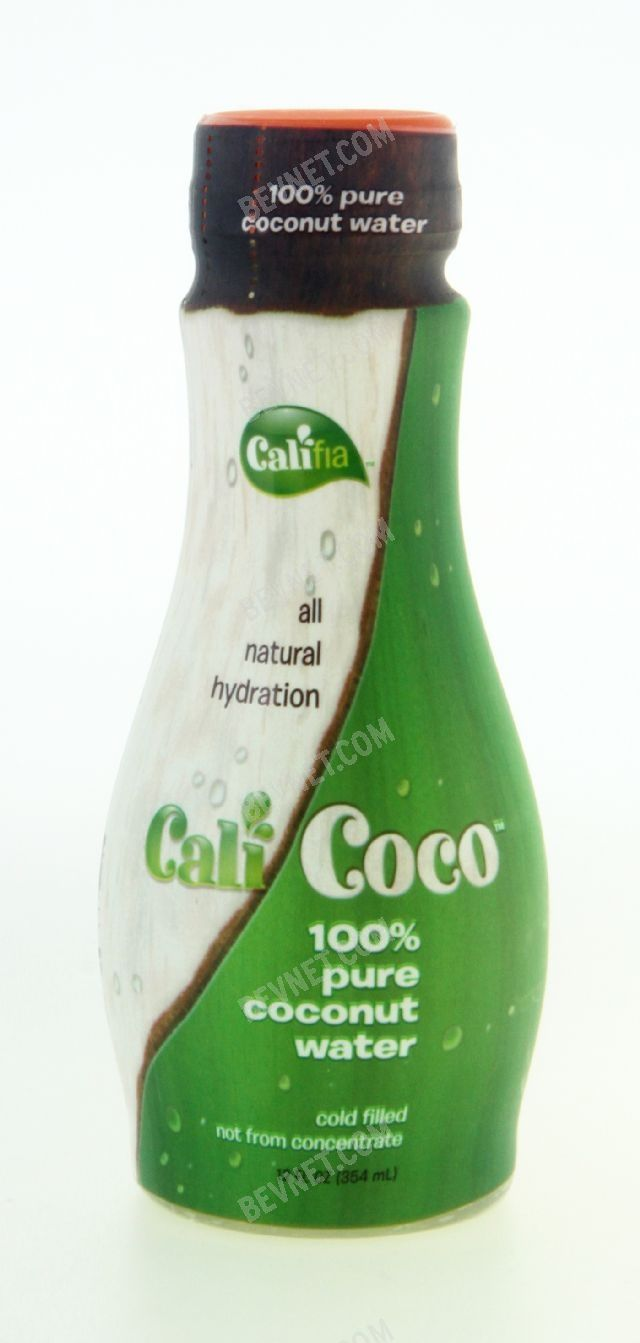Cali Coco: