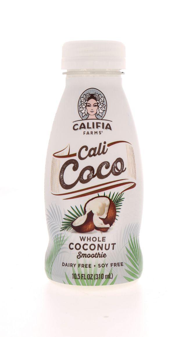 Cali Coco: Califia WholeCoco Front