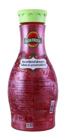 Califia Farms Agua Fresca: Califia WatermelonGinger Facts