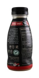 Califia Farms Cold Brew Coffee: Califia TripleShot Facts