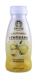 Califia Farms Citrus Juices: