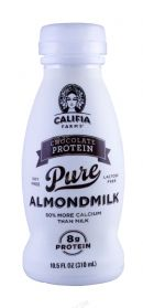 Califia Farms: