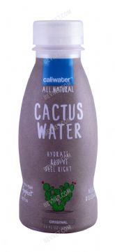 Cactus Water (2014)