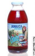 Canita: canita-jamaica.jpg