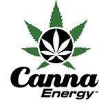 Canna Energy