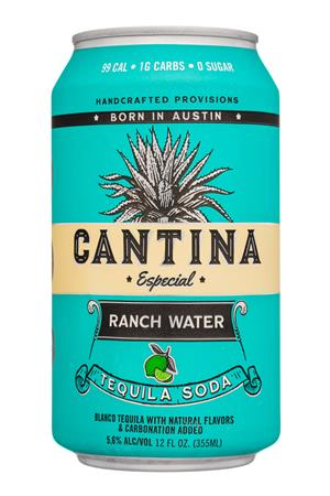 CantinaEspecial-12oz-2021-TequilaSoda-RanchWater