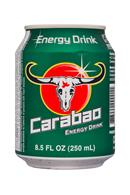 Carabao-9oz-EnergyDrink-Front