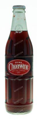 Cheerwine: