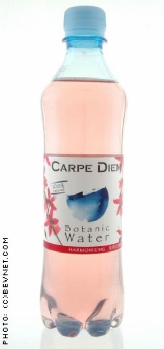 Carpe Diem: harmonizingwater.jpg