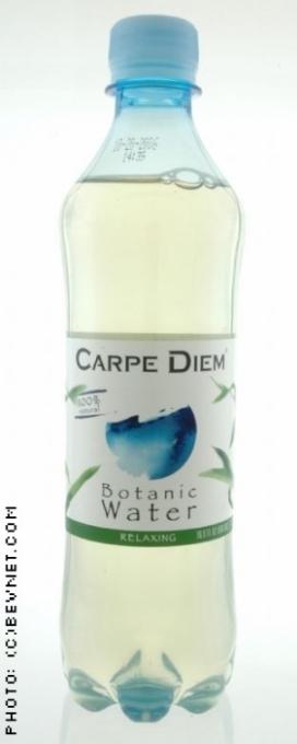 Carpe Diem: relaxingwater.jpg