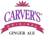 Carver's Ginger Ale