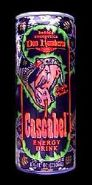 Cascabel Energy Drink: cascabel-can.jpg