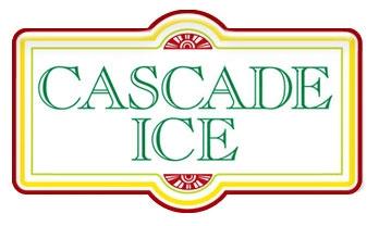 Cascade Ice Enhanced Water