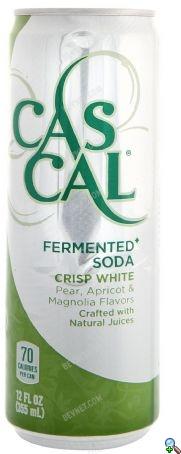 Crisp White