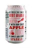 Cawston Press: CawsonPress_Rhubarb-3
