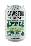 Cawston Press: CawsonPress_Apple-front