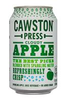 CawstonPress-12oz-CloudyApple-Front
