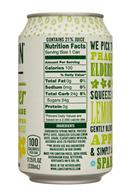 CawstonPress-12oz-ElderflowerLemonade-Facts