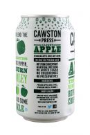 Cawston Press: CawsonPress_Apple-4