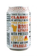 Cawston Press: CawsonPress_Ginger-3