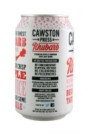 Cawston Press: CawsonPress_Rhubarb-4