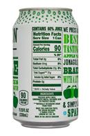 CawstonPress-12oz-CloudyApple-Facts