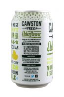 Cawston Press: CawsonPress_Elderflower-4