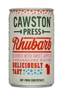 CawstonPress-Small-Rhubarb-Front