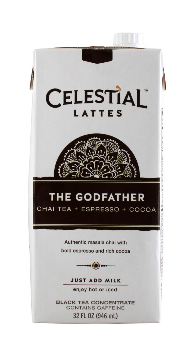 Celestial Lattes: Celestial_TheGodfather-front