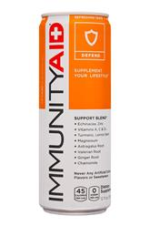 Immunity Aid - Defend