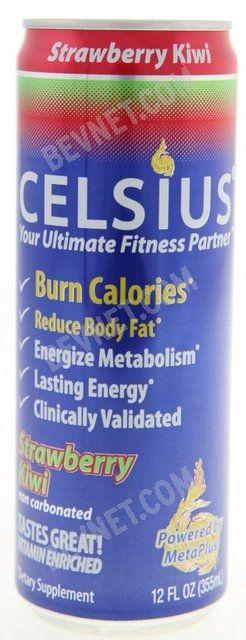 Celsius:
