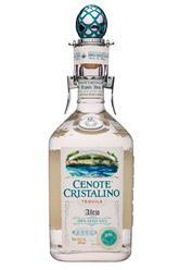 Tequila Añejo - 100% Agave Azul