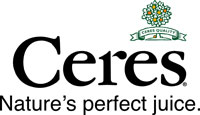 Ceres Fruit Juices