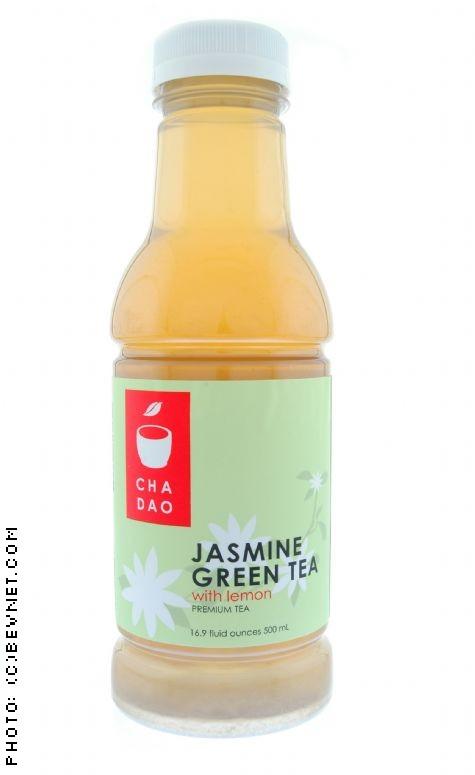 Cha Dao Tea: chadao_jasminegreen.jpg