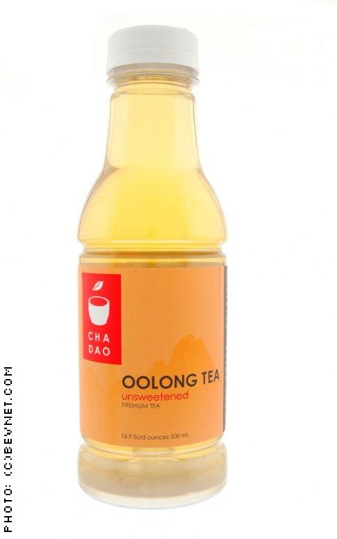 Cha Dao Tea: chadao_oolong.jpg