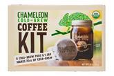 Cold-Brew Coffee Kit