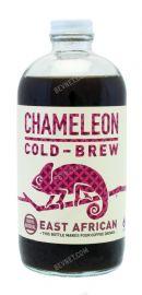 Chameleon Cold-Brew: