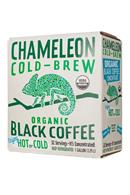 Chameleon-BlackCoffee-1Gal-Front