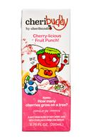 Cheribuddy-7oz-FruitPunch-Front